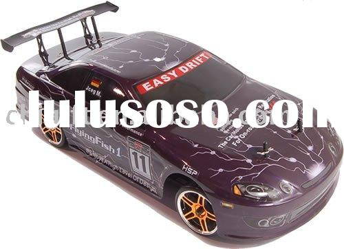 1/10 Electric RC Drift Car RC toy car