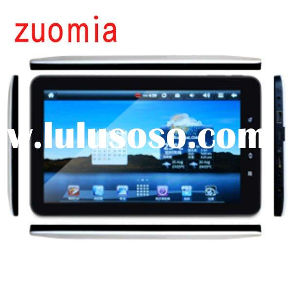2012 popular tablet pc price in india