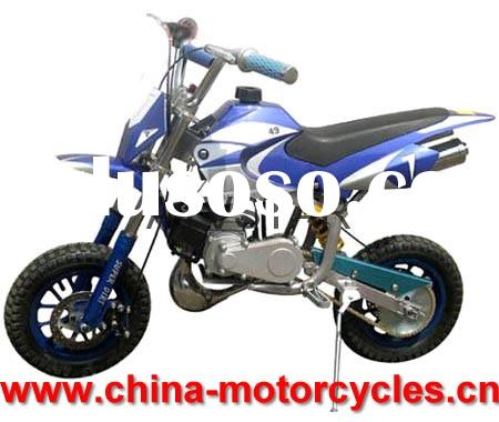 49CC Dirt Bike (Kid 49CC Dirt Bike, Dirt Bike Unit )