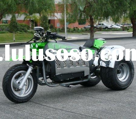50CC three wheels motorcycle/50CC tricycle/50CC racing tricycle/50CC trike motorcycle/3-wheels bike