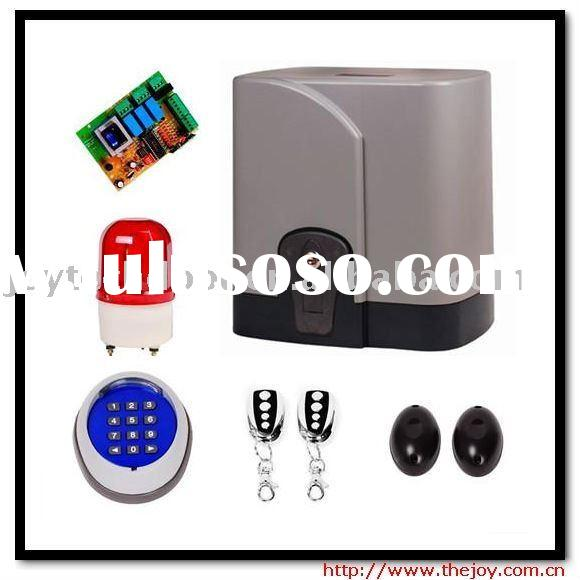 800KG CE Approved Automatic Door Opener PY800AC(AC Motor)
