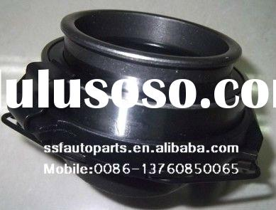 AUTO CLUTCH RELEASE BEARING FOR TOYOTA HILUX VIGO,31230-71010