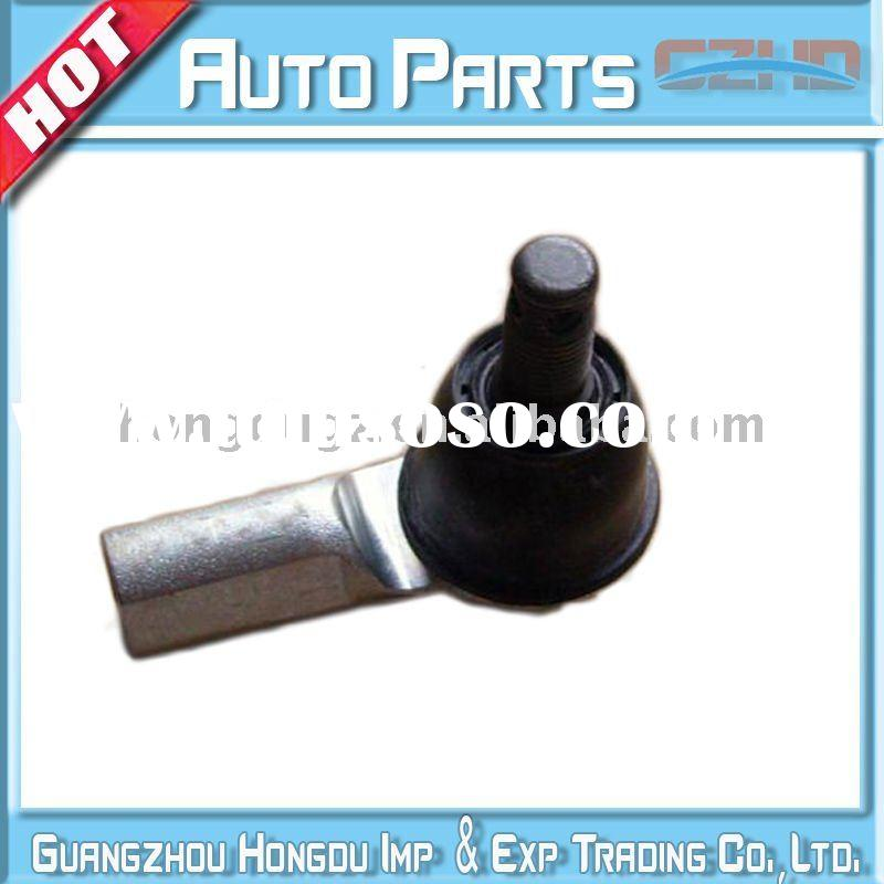 Auto Parts Steering System Tie Rod End