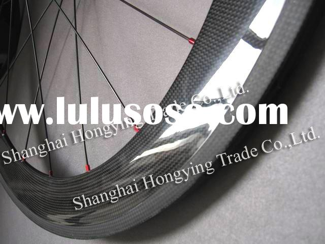 Bicycle Wheels/Carbon Bicycle Wheels with your own logo