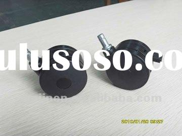 Caster Wheels For Furniture