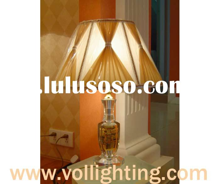 Electric Lantern Table Lamps on Electric Table Lamp