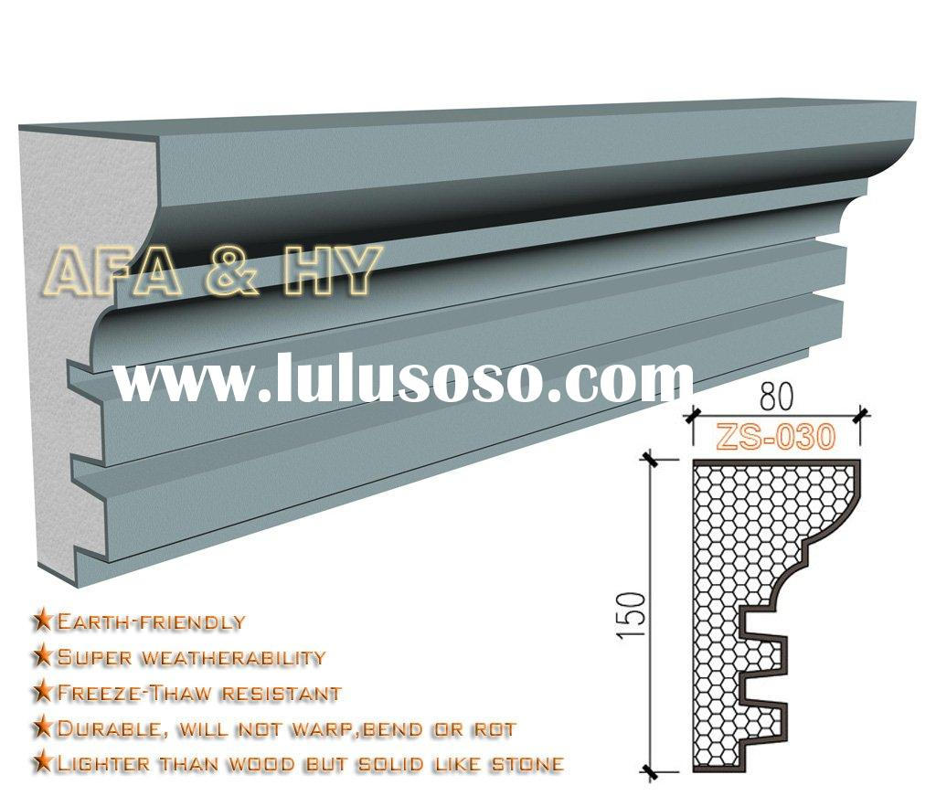 Wall Paneling Moulding Ideas Wall Paneling Moulding Ideas Manufacturers In L