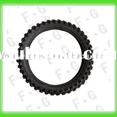 FGDB-003 Dirt Bike Tire 90/100-18 /Dirt Bike Parts