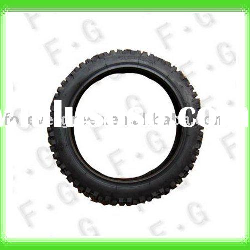 FGDB-013 Dirt Bike Tire 2.75-12 /Dirt Bike Parts