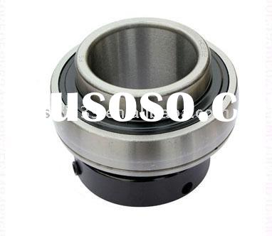FK pillow block ball bearing with pillow blocked cast housing UCP210