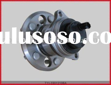 FULL chery car spare parts CHERY TIGGO T11 --BEARING ASSY - REAR WHEEL HUB