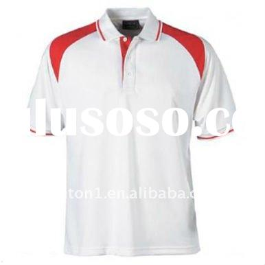 Fashion men's polo shirts