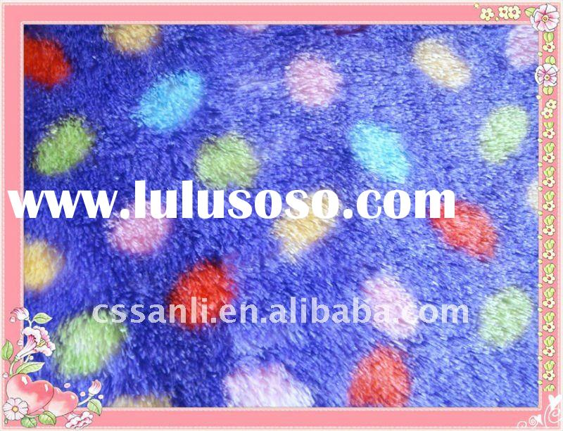 Flower Designs For Fabric Painting Flower Designs Fabric Painting