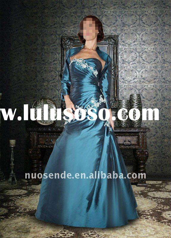 Free Shipping Buy Mothers Dress Buy Pre Owned Mother Of Groom Dresses In Southern California Buy Use