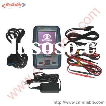 IT2, denso tester 2,manufacturer in china,products made in china,in stock