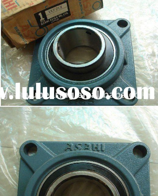 Japan ASAHI UCF212 Pillow Block Bearing