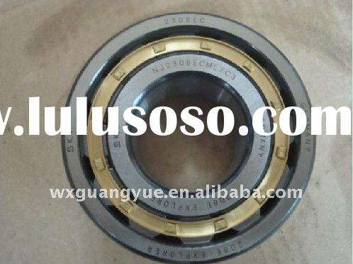 Japan NTN Cylindrical roller bearing NF320
