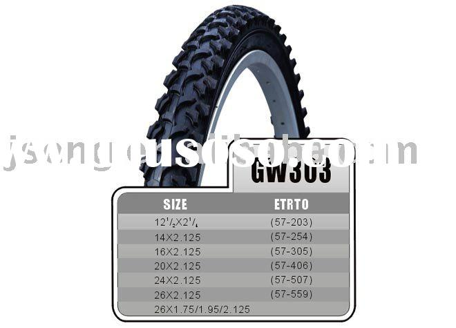 "24"" x 3.45"" 3gbikes tire substitute needed - Mtbr Forums"