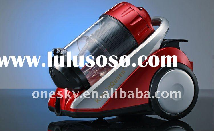 Multi Cyclone Vacuum Cleaner DV-8188