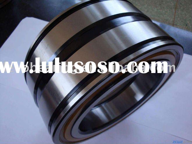 NCF 3028 CV Single row full complement cylindrical roller bearings