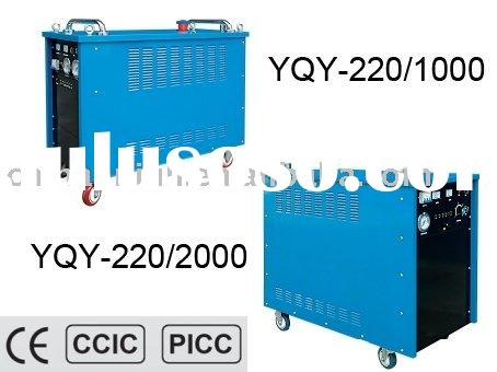 Oxygen & Hydrogen Machine,Oxygen & Hydrogen Generator,New Product,Latest Product,Water elect