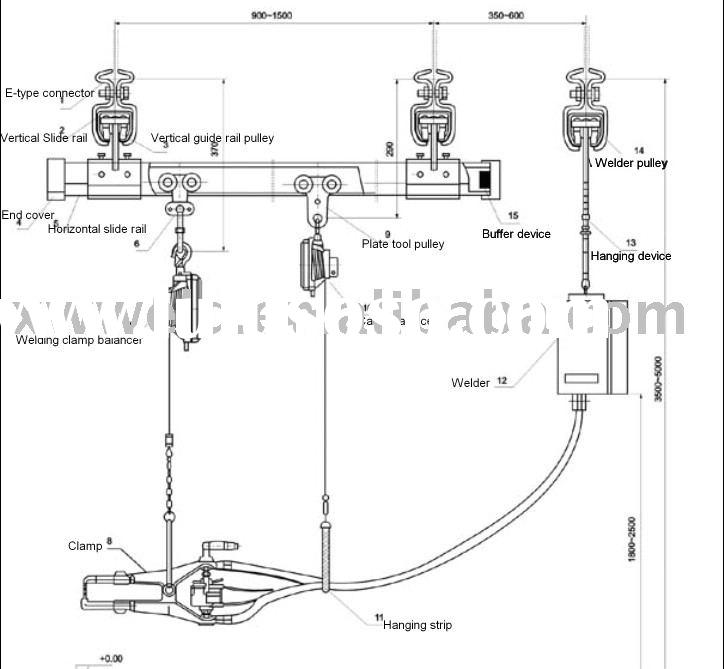 Mig Welder Wiring Diagram also  together with pressed gases as well 27zp55 likewise Power Schematic. on arc welder circuit diagram