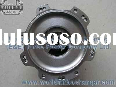 RHF3 bearing housings Central housing
