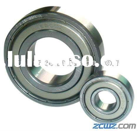 SKF Deep groove ball bearing 6200 6201 6203 6204