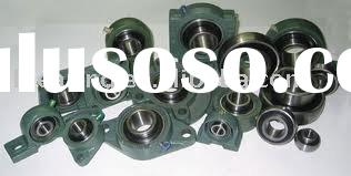 SKF pillow block bearing--- UCP/F/FL208