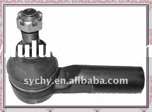 Steering system parts/Tie rod end for Toyota 45046-19175