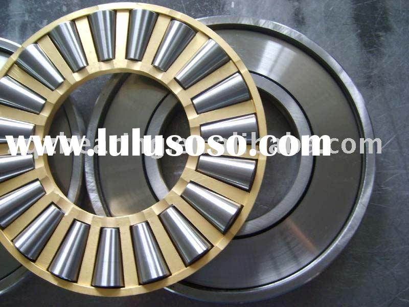 Taper roller thrust bearing -TTHD