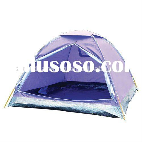 Three Persons Camping Tents For Sale 302