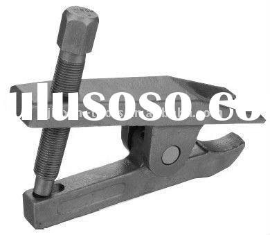 Tie Rod End Ball Joint Extractor by Drop Forged