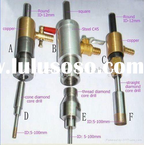Water well drilling swivels for sale