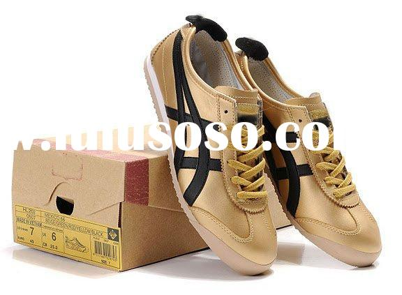 accept paypal,2011 hot selling wholesale 2011 new men fashion casual sports shoes