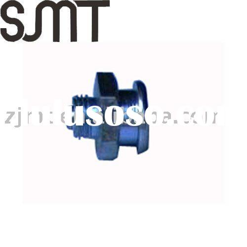 Button Head Grease Fitting Button Head Grease Fitting