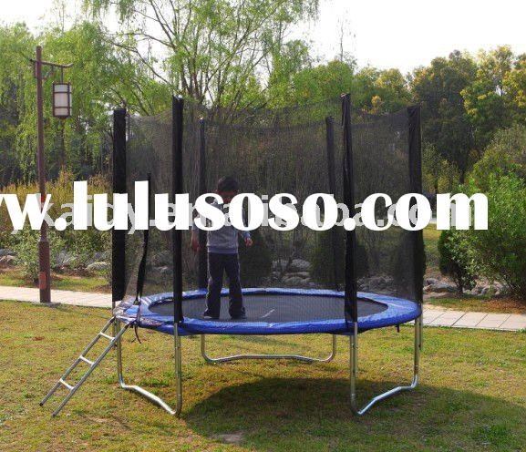 Kid Active Trampoline Replacement Parts Kid Active
