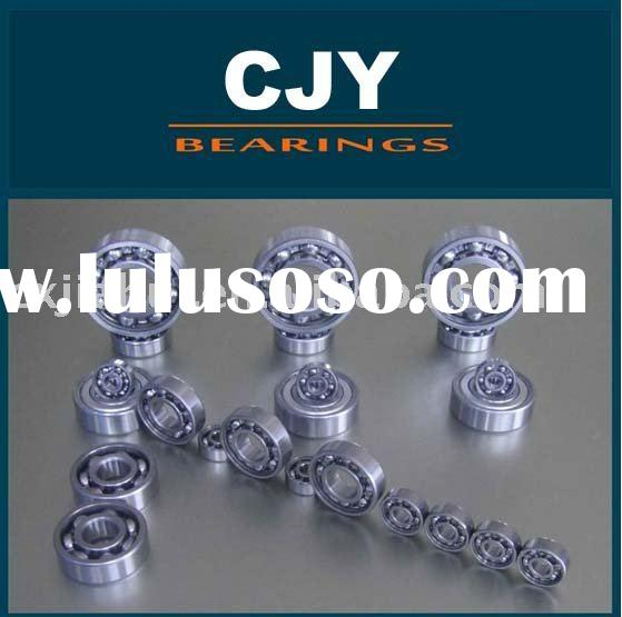 cjy bearing cixi jiahui international trading co.,ltd