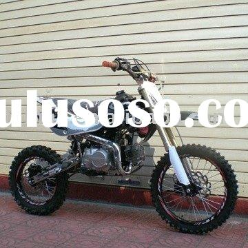 dirt bike/140cc dirt bike/ any gear start/motocross/125cc dirt bike with any gear start/140cc oil-co