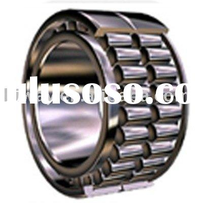 double row cylindrical roller bearing,large size