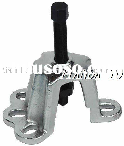 front hub remover,high quality with low price