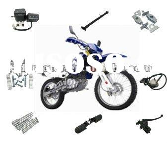 Baja 50 Atv Cdi Wiring Diagrams additionally 125cc Motorcycle Wiring Diagram additionally Chinese Scooter Wiring Schematic furthermore Repair And Service Manuals likewise 2006 Linhai Atv Wiring Diagram. on chinese 125 atv parts