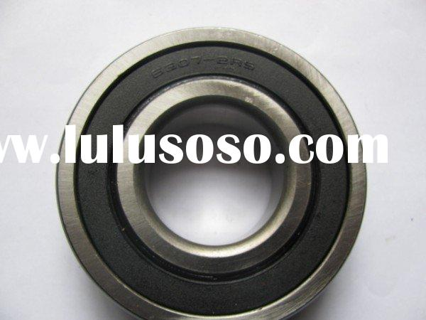 low noise deep groove ball bearing RMS11