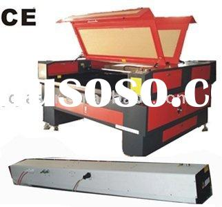 metal cutting machine/metal laser cutter/die board laser cutter equipment