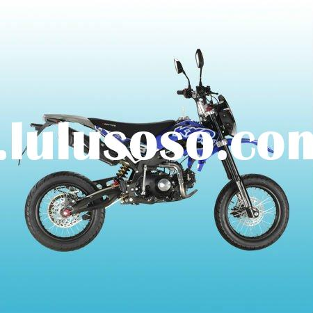 motorcycle,motor bike, Dirt bike,pit bike, 49cc pit bike,dirt bikes