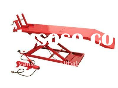 motorcycle scissor lift table Repair Tools suitable for bikes,e-bike, motorcycle