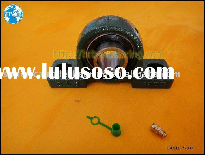ntn pillow block bearing UCP 207