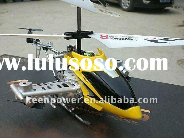 rc helicopter 4CH helicopter rc, gyroscope, 15 meters,HX 702 radio control toys