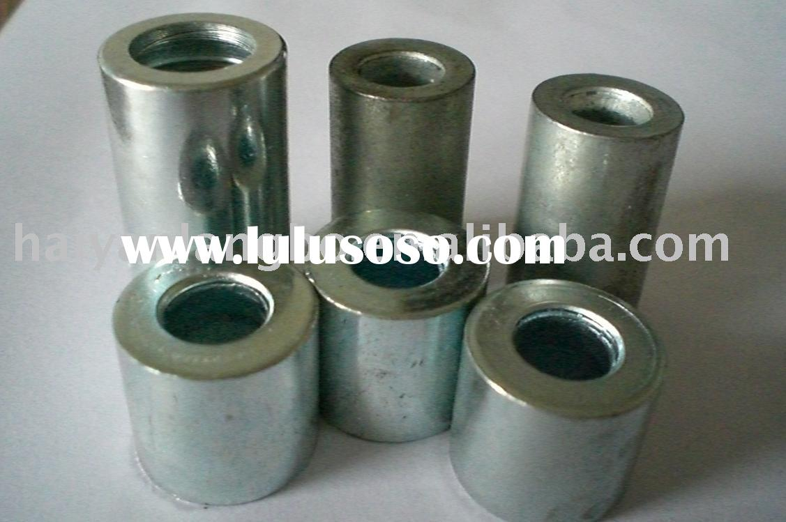 Sleeve pipe sleeve pipe manufacturers in for Poly sleeve for copper pipe