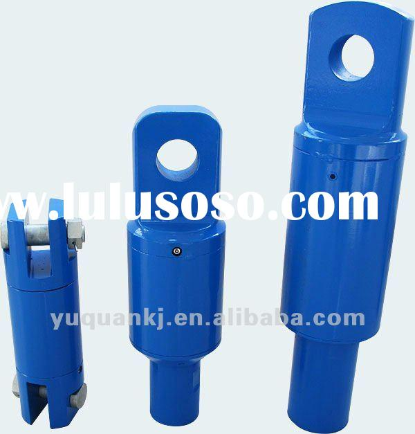 Well water drilling manufacturers in